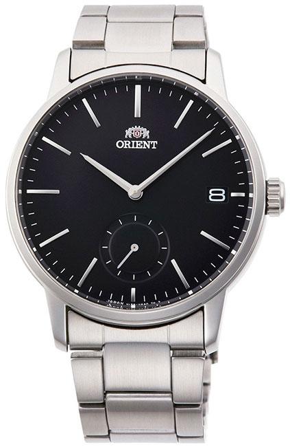 Orient A-SP0001B10B