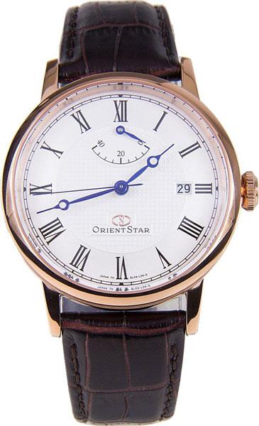 Orient EL09001W