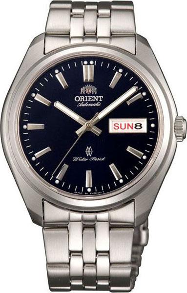 Orient EM78002D