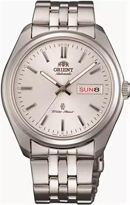 Orient EM78002W