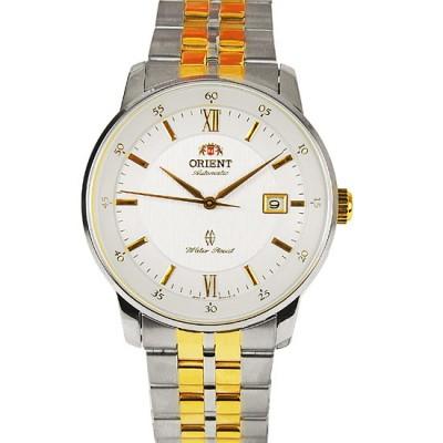 Orient ER02001W