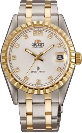 Orient ER1P007W