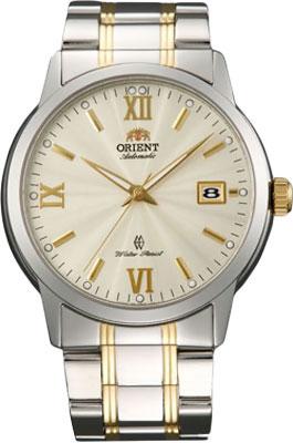 Orient ER1T001C