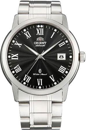 Orient ER1T002B