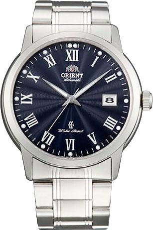 Orient ER1T002D