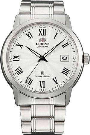 Orient ER1T002W