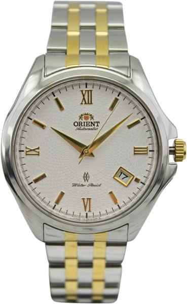 Orient ER1U001W