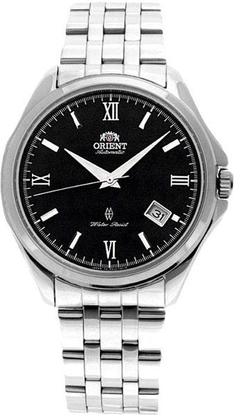 Orient ER1U002B