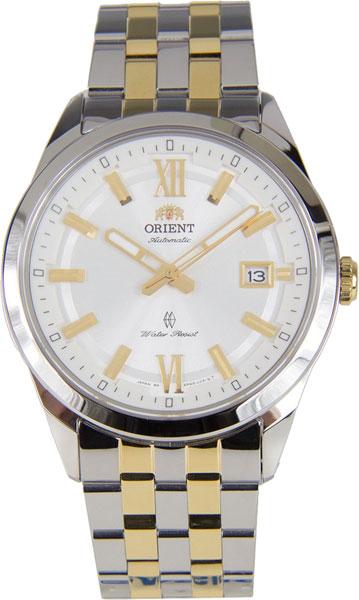 Orient ER2G001W