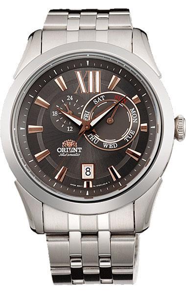 Orient ET0X003A