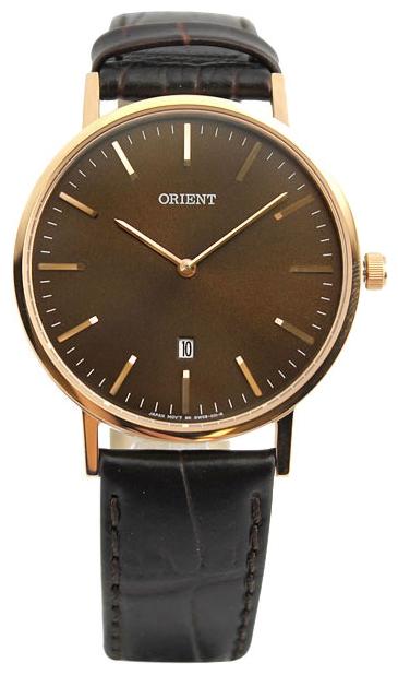 Orient GW05001T