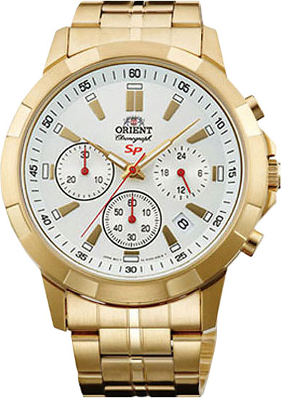 Orient KV00002W
