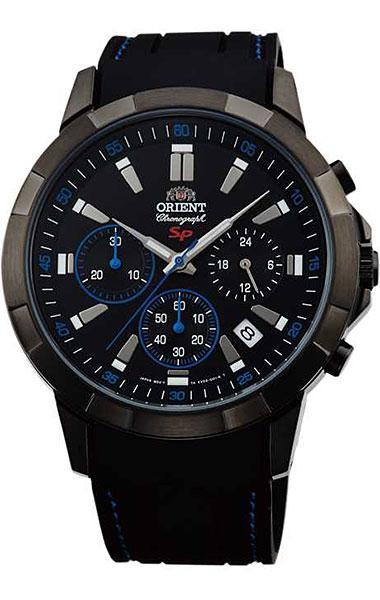Orient KV00007B