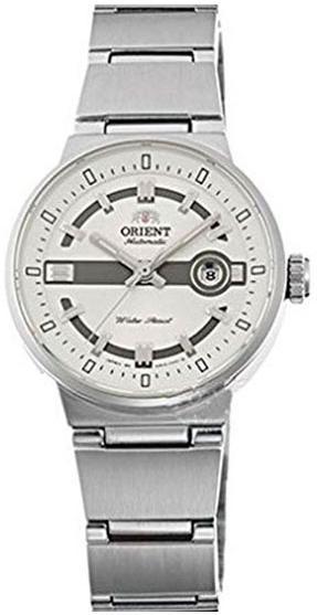 Orient NR1X004W
