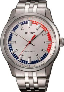 Orient QC0U004W