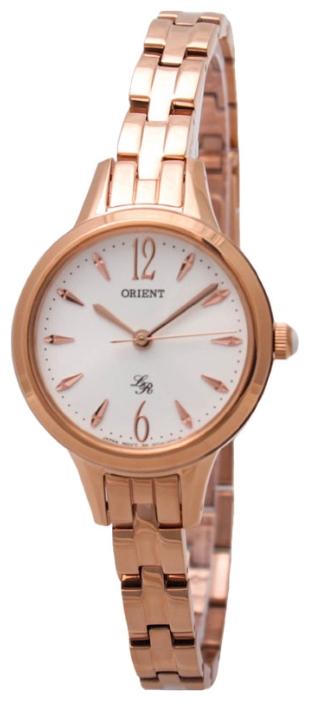 Orient QC14001W