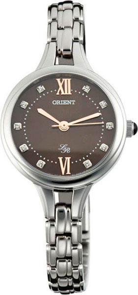 Orient QC15003T