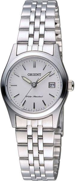 Orient SZ46003W