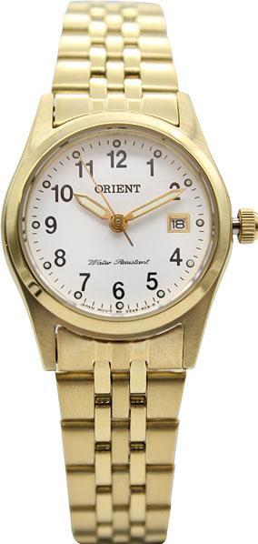 Orient SZ46004W