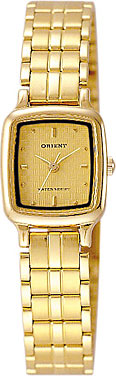 Orient UBJV003G