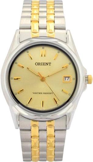 Orient UN6J00FG