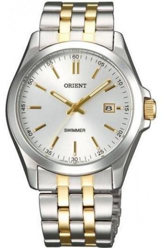 Orient UND6001W
