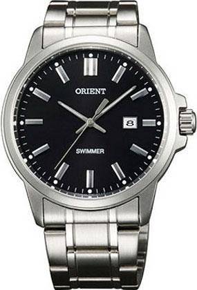 Orient UNE5003B