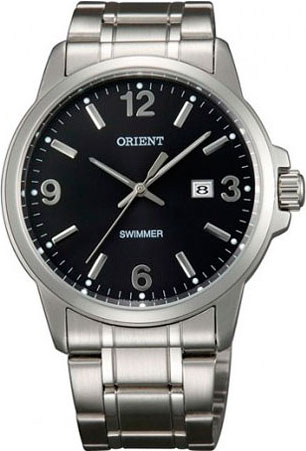 Orient UNE5005B
