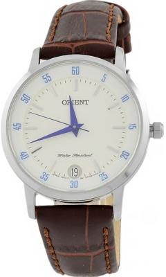 Orient UNG6005W
