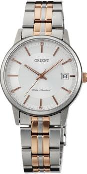 Orient UNG7001W