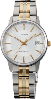 Orient UNG7002W