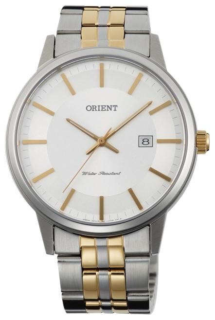 Orient UNG8002W