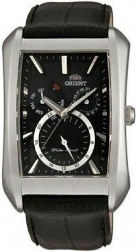 Orient UTAF003B