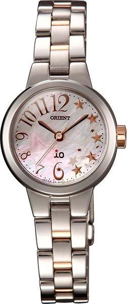 Orient WD02004W
