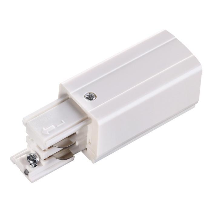 Соединитель-токопровод правый Novotech 135048