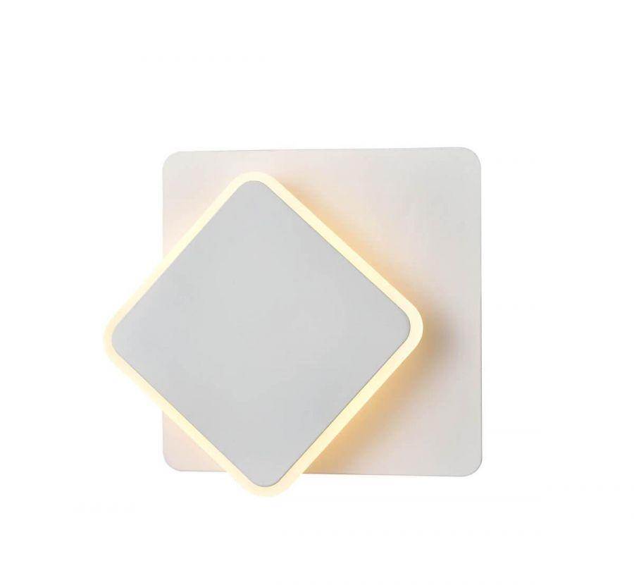 Подсветка Vele Luce Ruto VL8021W02