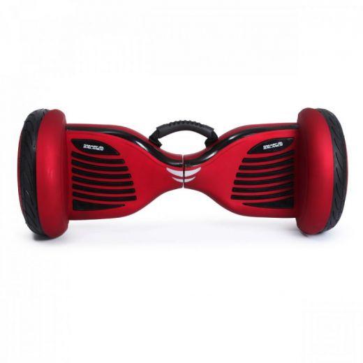 Гироскутер Smart Balance PRO 10.5 Красный