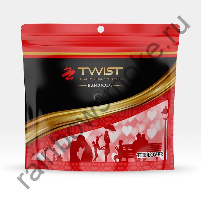 Twist 50 гр - The Lover (Любовник)