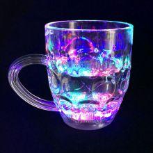 Светящийся бокал Color Cup, 300 мл