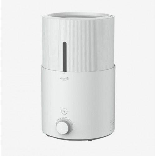 Увлажнитель воздуха Xiaomi Deerma DEM-SJS100 Уценка!!! (БЕЗ КОРОБКИ)
