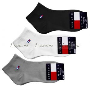 Носки женские TOM  прошивка