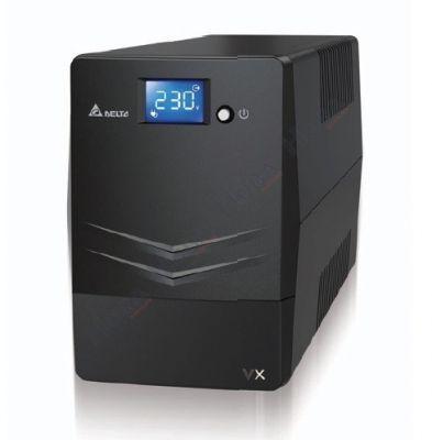 ИБП Delta Agilon VX-600 (UPA601V210035)