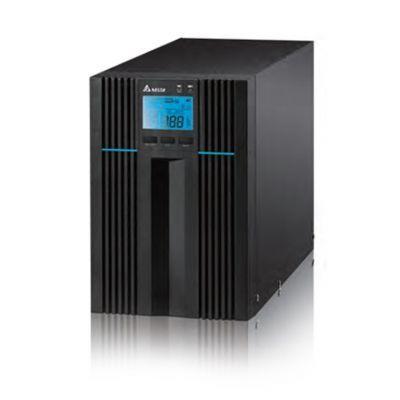 ИБП Delta N-Series 2 kVA (UPS202N2000B035) N-2K