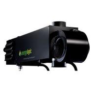 EnergyLogic EL 140H-S