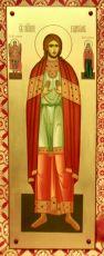 Икона Евдоким Каппадокиянин праведный