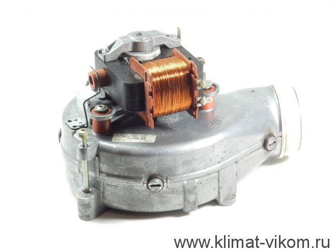 Вентилятор GR02410  28KTV арт.0020027683
