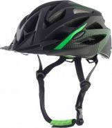 Шлем велосипедный Stern STHE004BUM, STHE004BUL