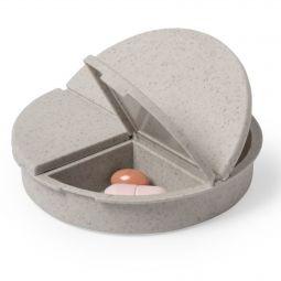таблетницы из эко материалов