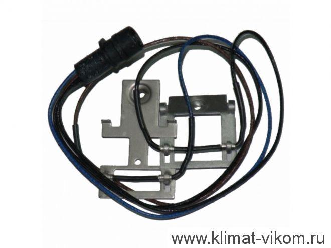 Датчик отходящих газов 25KOO, 25KOV, 30KOV арт.0020200590
