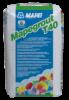Ремонтная Смесь Mapei Mapegrout T40 25кг Безусадочная, Быстротвердеющая, Содержащая Полимерную Фибру